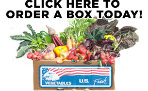 Order a Box Today!
